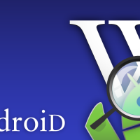 wikidroid-gratis-para-android