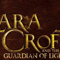 lara-croft-guardian-of-light