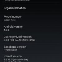 galaxy-note-cm9