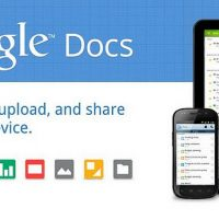 google-docs