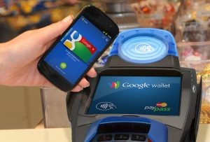 google wallet 300x203 Novedades en Google Play, Google Wallet y estadsticas de Android