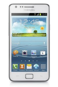 samsung-galaxy-s-ii-plus-2-400x600