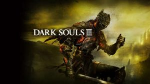 3035271-darksouls3-review-promo