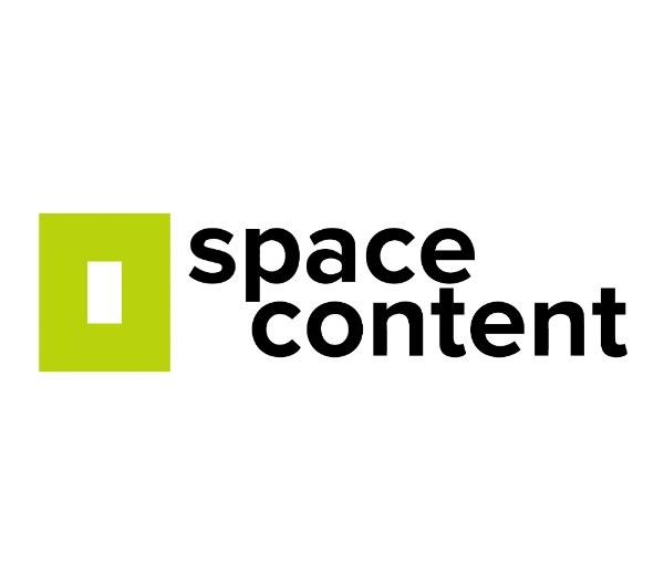 Conoce la herramienta para monitorear las visitas de tu blog, SEO Space Content 1
