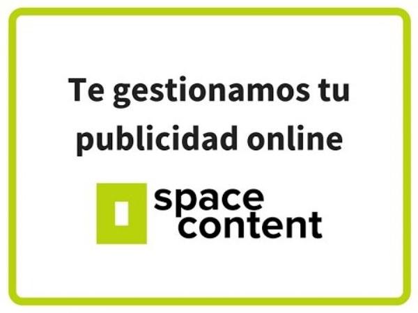 Conoce la herramienta para monitorear las visitas de tu blog, SEO Space Content 2