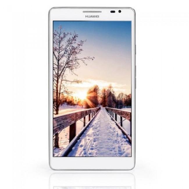 Huawei esta ya preparando su smartphone con pantalla Quad HD