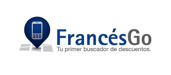 frances-go