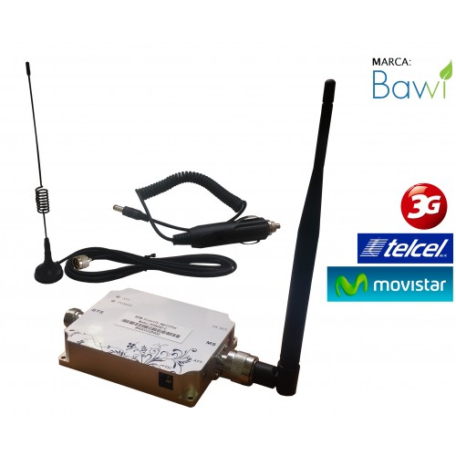 kit-amplificador-movil-3G-500x500