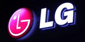 lg-optimus-serie-l-logo-lg