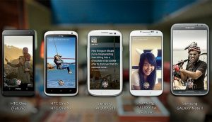facebook-home-android-telefonos-800x459