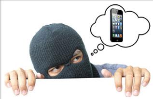 201302261451090.robo-telefono