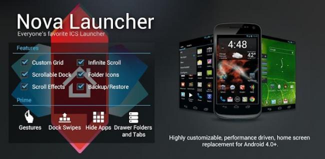 650_1000_Nova-Launcher
