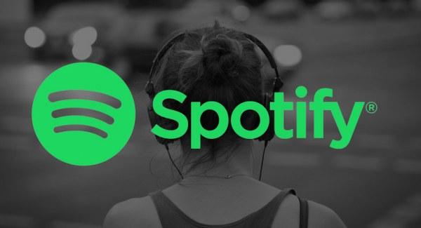 Así es como Spotify lee tu mente con el Descubrimiento Semanal 1