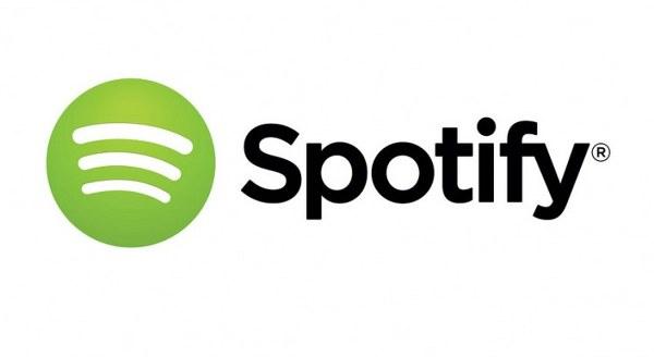 Así es como Spotify lee tu mente con el Descubrimiento Semanal 2