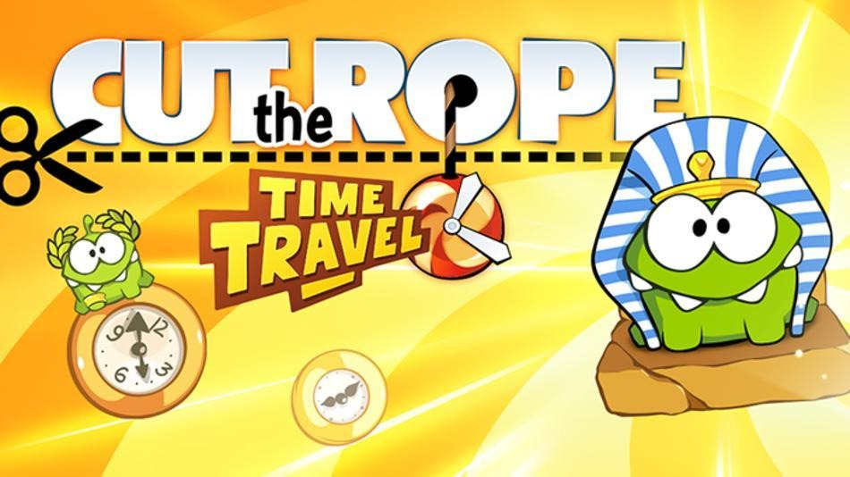 Cut-the-Rope-Time-Travel-para-ios