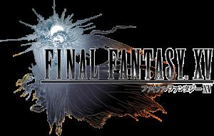 ff15_logo