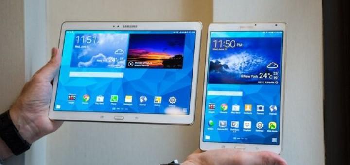Samsung_Galaxy_Tab_S