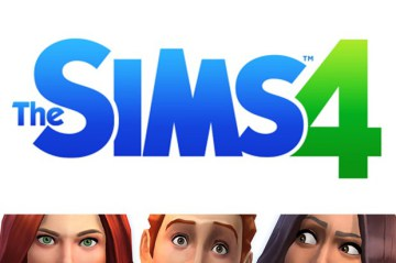 The-Sims-4-juego-android