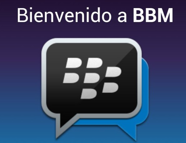 blackberry-messenger-para-android