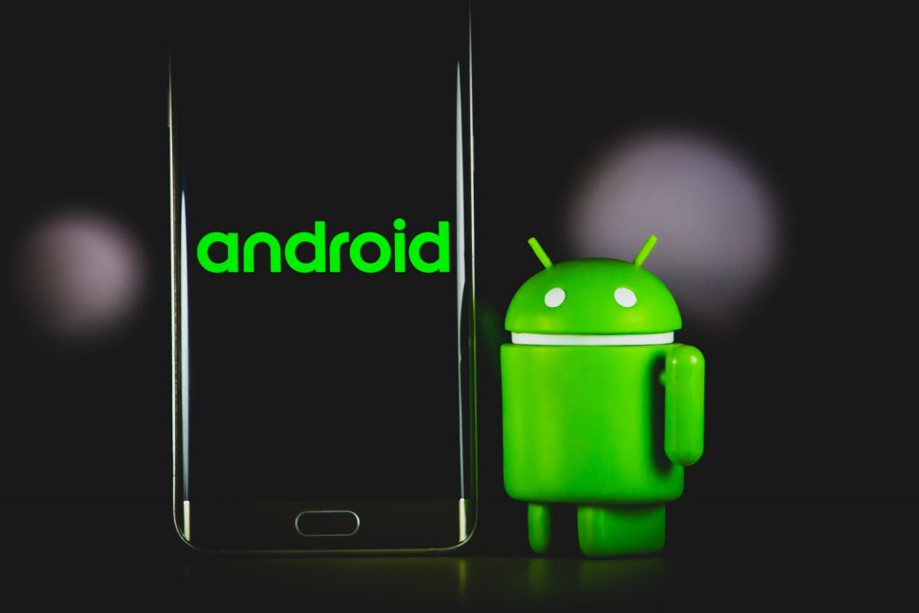 Cursos de Android Studio