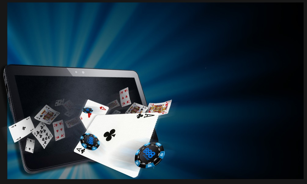 poker-android