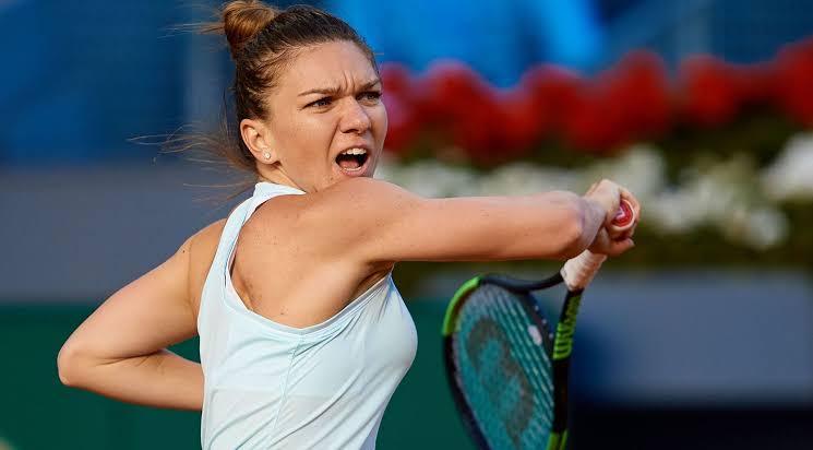 tenis 2020