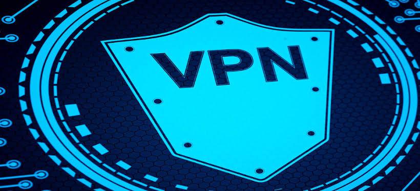 router vpn